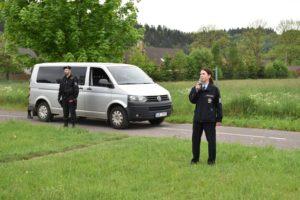 den-s-policii-nachod-2017-3-131