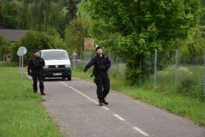 den-s-policii-nachod-2017-3-133