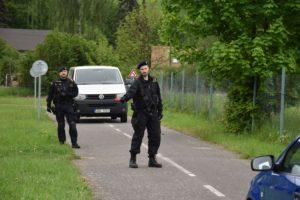 den-s-policii-nachod-2017-3-134