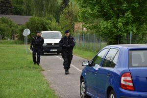 den-s-policii-nachod-2017-3-136