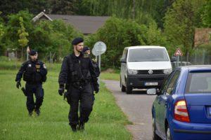 den-s-policii-nachod-2017-3-138