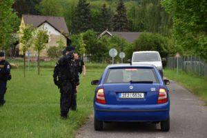 den-s-policii-nachod-2017-3-139
