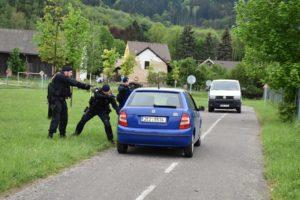 den-s-policii-nachod-2017-3-143