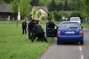 den-s-policii-nachod-2017-3-144