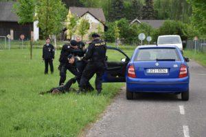 den-s-policii-nachod-2017-3-145