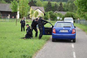 den-s-policii-nachod-2017-3-147