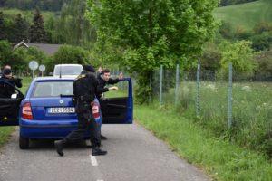 den-s-policii-nachod-2017-3-148