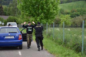 den-s-policii-nachod-2017-3-149