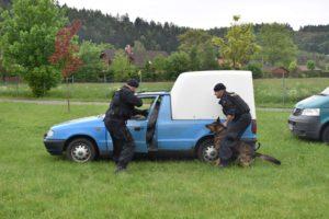 den-s-policii-nachod-2017-3-15