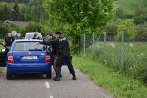 den-s-policii-nachod-2017-3-150