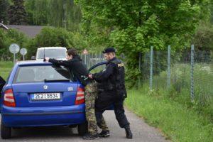 den-s-policii-nachod-2017-3-152