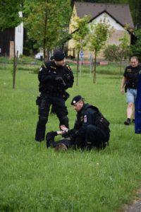 den-s-policii-nachod-2017-3-153