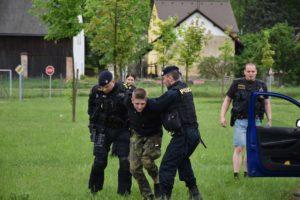 den-s-policii-nachod-2017-3-154