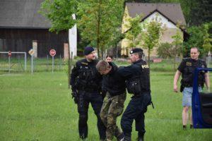 den-s-policii-nachod-2017-3-155