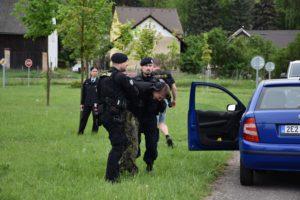 den-s-policii-nachod-2017-3-156