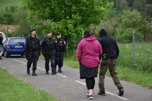 den-s-policii-nachod-2017-3-158