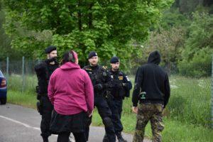 den-s-policii-nachod-2017-3-159