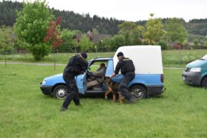 den-s-policii-nachod-2017-3-16