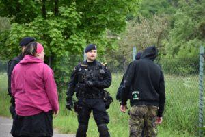 den-s-policii-nachod-2017-3-160
