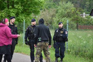 den-s-policii-nachod-2017-3-161