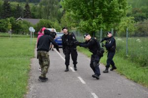 den-s-policii-nachod-2017-3-162