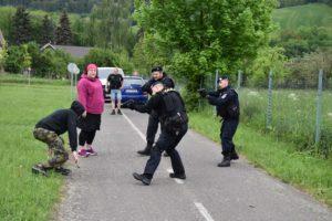 den-s-policii-nachod-2017-3-163