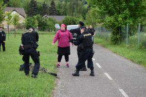 den-s-policii-nachod-2017-3-164