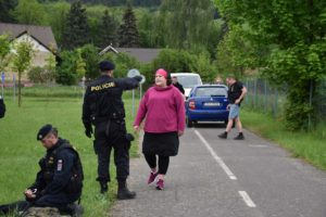 den-s-policii-nachod-2017-3-166