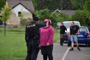 den-s-policii-nachod-2017-3-169
