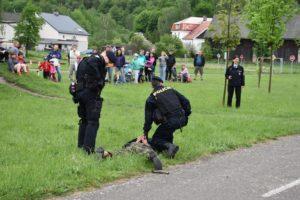 den-s-policii-nachod-2017-3-170
