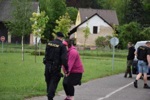 den-s-policii-nachod-2017-3-171
