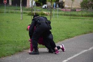den-s-policii-nachod-2017-3-172