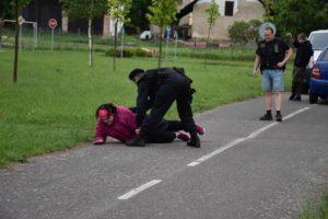 den-s-policii-nachod-2017-3-173