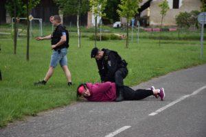 den-s-policii-nachod-2017-3-175
