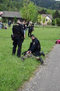 den-s-policii-nachod-2017-3-176