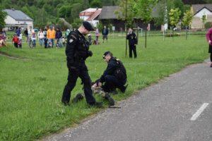 den-s-policii-nachod-2017-3-177