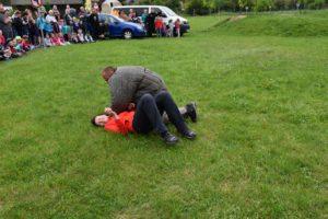 den-s-policii-nachod-2017-3-179