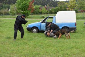 den-s-policii-nachod-2017-3-18