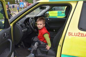 den-s-policii-nachod-2017-3-182