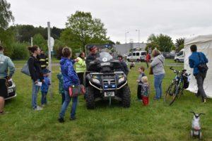 den-s-policii-nachod-2017-3-185
