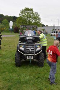 den-s-policii-nachod-2017-3-187
