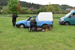 den-s-policii-nachod-2017-3-19