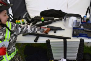 den-s-policii-nachod-2017-3-194