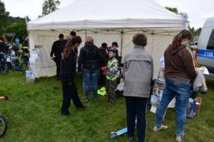 den-s-policii-nachod-2017-3-197