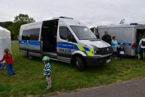 den-s-policii-nachod-2017-3-198