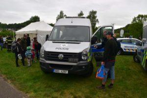 den-s-policii-nachod-2017-3-204
