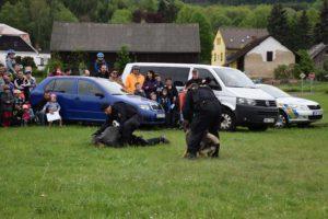 den-s-policii-nachod-2017-3-21