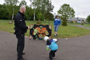 den-s-policii-nachod-2017-3-213