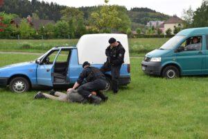 den-s-policii-nachod-2017-3-22