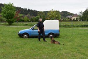 den-s-policii-nachod-2017-3-223
